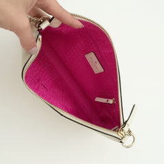 Authentic KATE SPADE Handbag