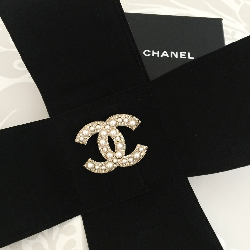 attic chanel brooch mdg house chan product