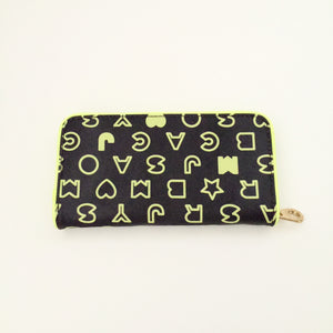 Authentic MARC BY MARC JACOBS Wallet