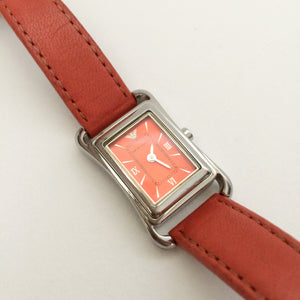 Authentic ARMANI Ladies Watch