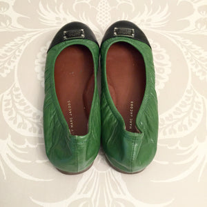 Authentic Marc by Marc Jacobs Shoes Size 36.5