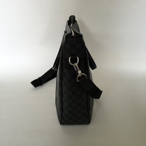 Authentic LOUIS VUITTON Tadoe Tote