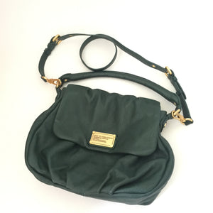 Authentic MARC BY MARC JACOBS Classic Q Little Ukit