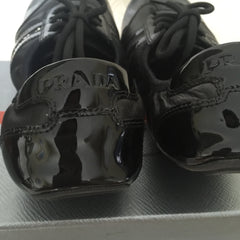Authentic Prada Shoes Size 36