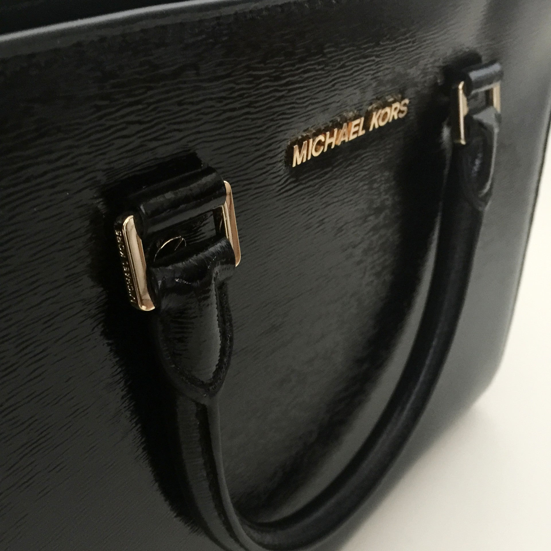 Authentic Michael Kors Large Selma Bag