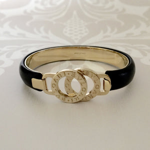 Authentic BVLGARI Bangle Bracelet