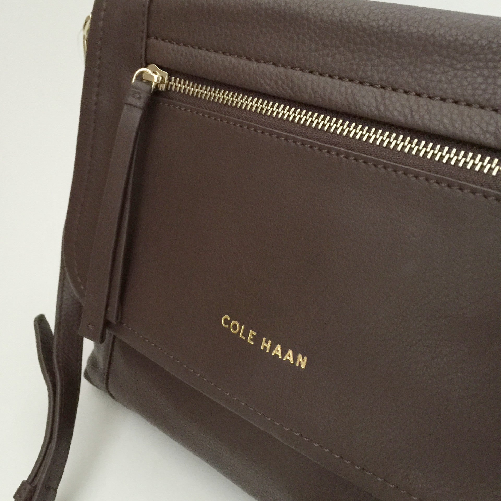 Authentic COLE HAAN Shoulder Bag