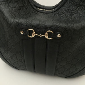 Authentic GUCCI Catherine Hobo