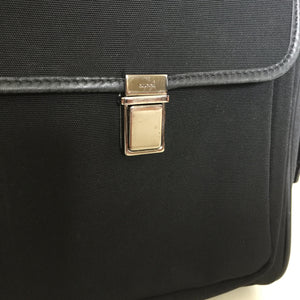 Authentic GUCCI Briefcase