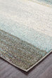 Riverside Gravel Multi Rug