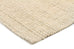 Chunky Natural Fiber Barker Bleach Runner Rug