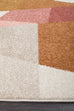 Divinity Fragments Blush Modern Rug