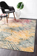 Destiny Surface Modern Prism Rug
