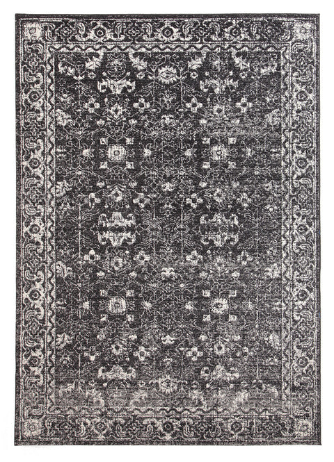 Estella Estella Charcoal Transitional Rug