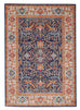 Estella Splash Multi Transitional Rug