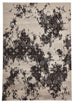 Royal Rembrandt Designer Rug Ivory Brown