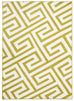 Galaxy Indoor Outdoor Dolce Rug Citrus