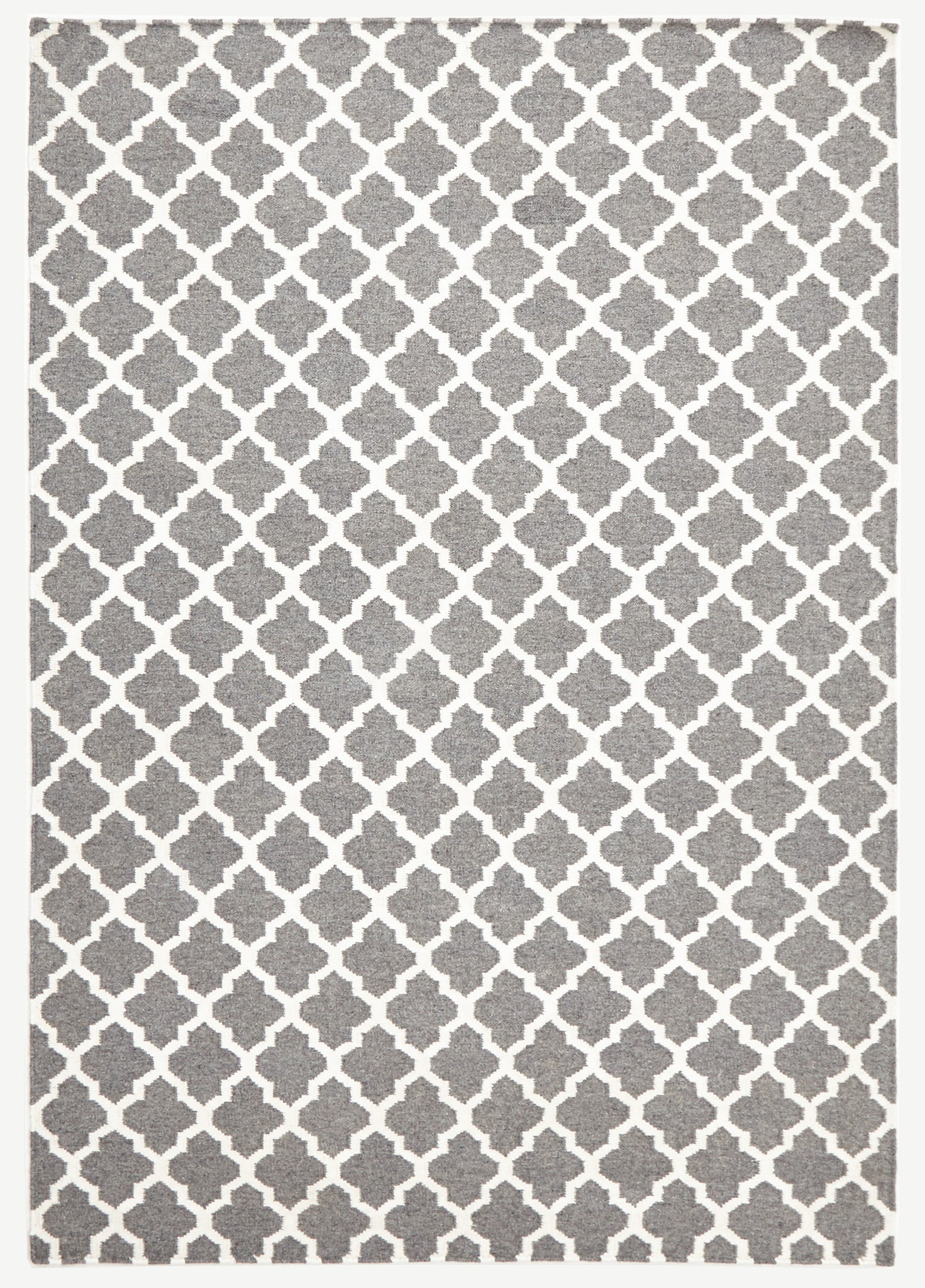 rug flatweave weave flat pin plaid room and x apartments rugs