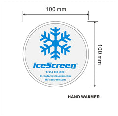portable hand warmers winter household products
