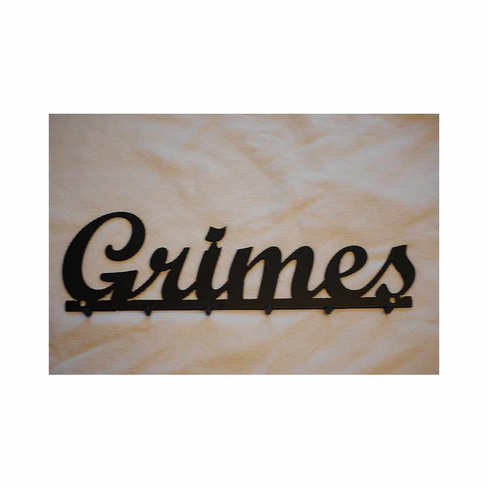 2 piece gift givers package custom name key rack script ozarks 2 piece gift givers package custom name key rack script negle Images