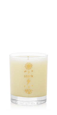 Frontier Candle