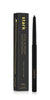 Define & Sharpen Retractable Eyebrow Pencil- Valley