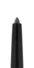 Define & Sharpen Retractable Eyebrow Pencil- Beach