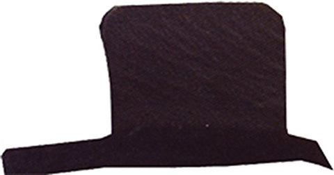 Western Recreation Ind 1212 Vista Rug Rest Right and Left Hand