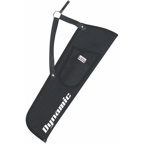 Cartel Dynamic Quiver RH (Black)