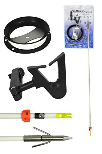 SWA Bowfishing Kit