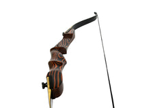 "SWA 48"" Tiny Tiger Recurve Takedown Bow"