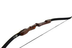"SWA 54"" Little Tiger Takedown Recurve Riser (Exchange)"