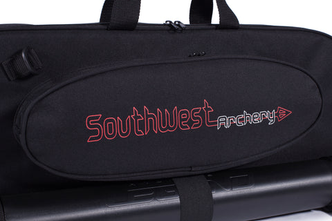 Southwest Archery X2 Universal Bow case