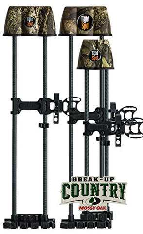 TightSpot Quiver RH Break Up Country 5 Arrow