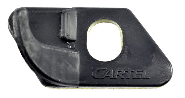 Cartel Stick On Arrow Rest (Right Hand)