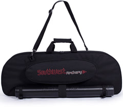 SWA X2 Universal Bow Case