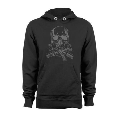 The Patriot - Canada Hoodie