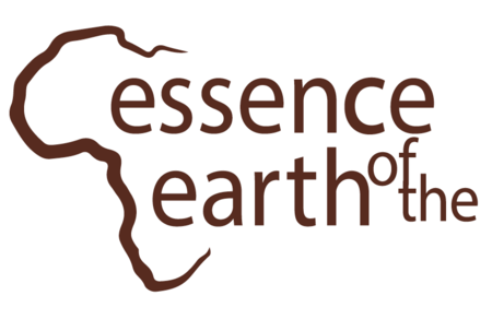 Essence of the Earth