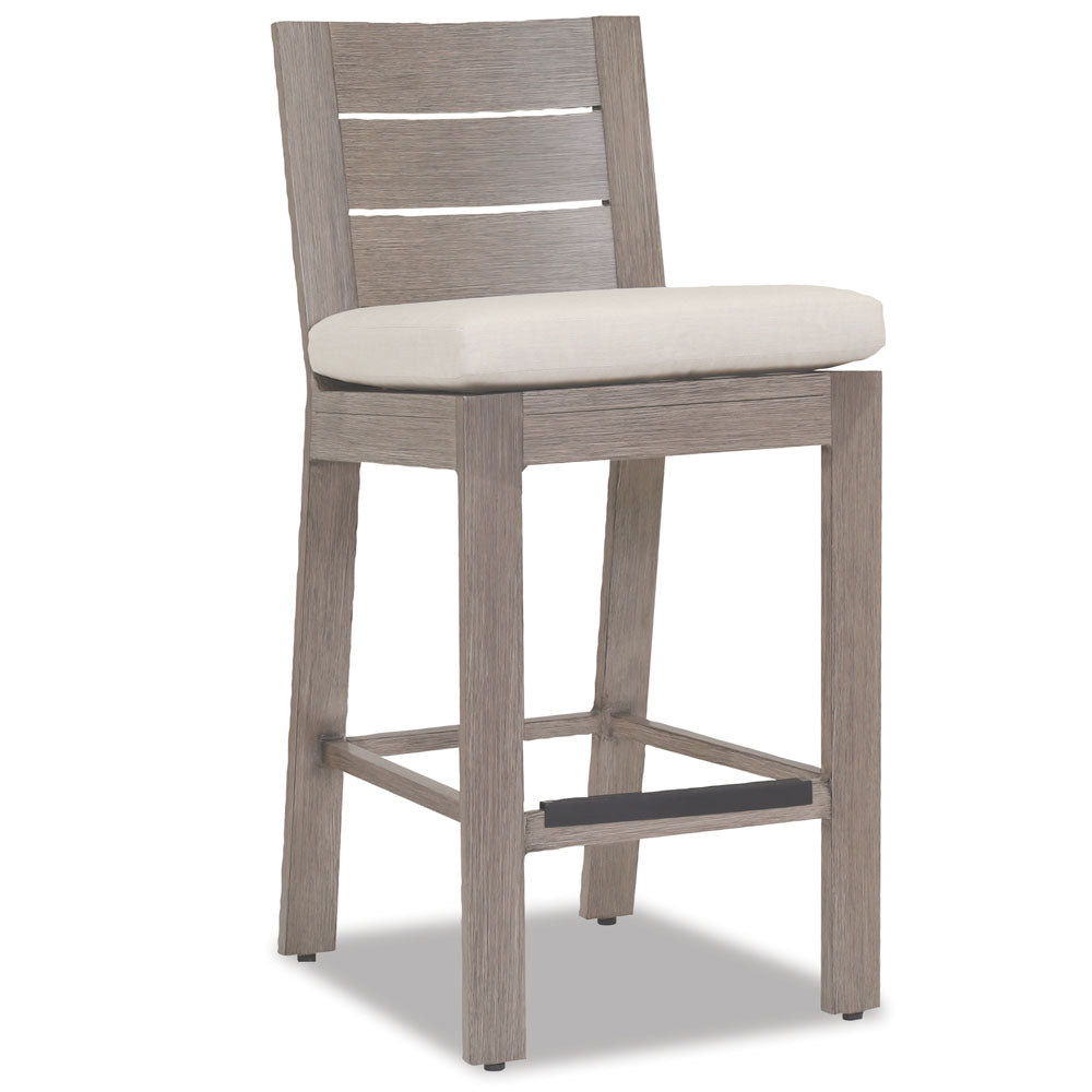 Laguna Bar & Counter Stool
