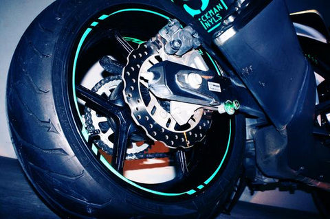 stickman vinyls custom personalisation stickers
