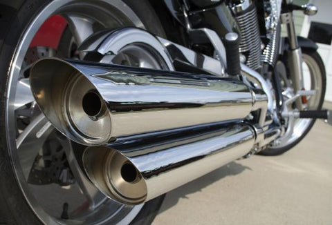 customising motorcycle bikes