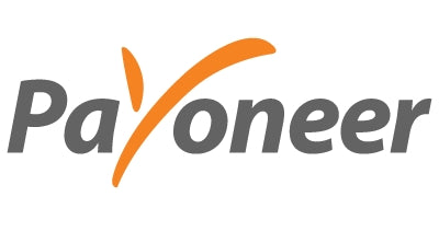 Sign up for Payoneer