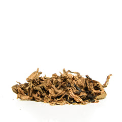 Tobacco-Nutty Plus