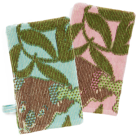 Wash Mitt: Outback Collection Koalas