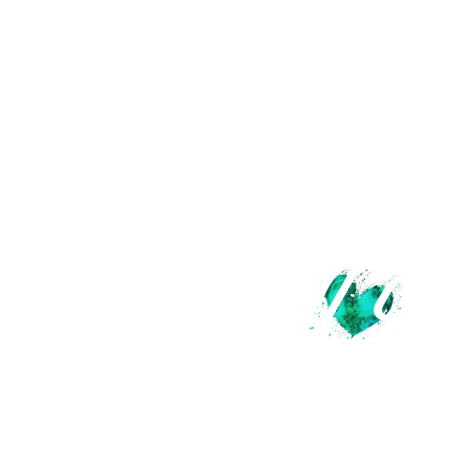 HoldenMack Boutique and Children's Apparel