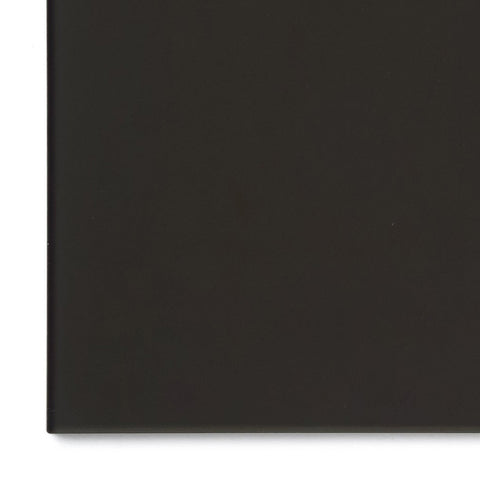 Acrylic Sheet, Transparent Grey Smoke (#2064)