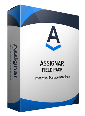 Assignar Field Pack