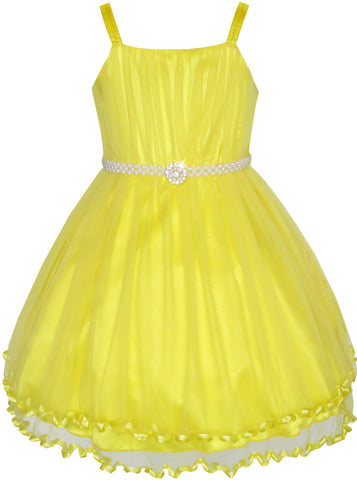 704d08b2a Girls Dresses size 2-3 Years – Page 4 – Sunny Fashion