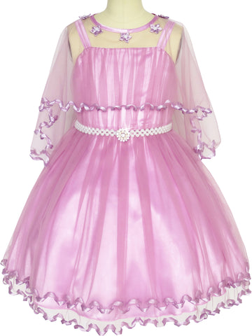 0f00ea951 Girls Dresses size 4-5 Years – Page 12 – Sunny Fashion
