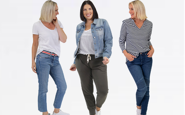 different-types-of-jeans